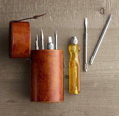 All Stocking Stuffers | Restoration Hardware