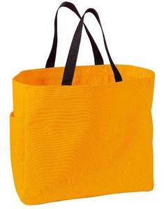 e7df7ed0f55 13 Best Liberty Bags 8801 images | Handle, Knob, Liberty bag