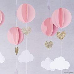 Nice 44 Inspiring DIY Valentine Decorations Craft Ideas https://lovelyving.com/2017/12/03/44-inspiring-diy-valentine-decorations-craft-ideas/