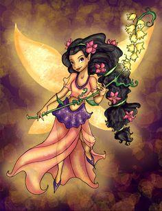 Imágenes de Hadas - Fairies Pictures (24 fantasías) | <!-- Start --> <title>Imágenes de Hadas - Fairies Pictures (24 fantasías) ~ Banco de imagenes gratuitas