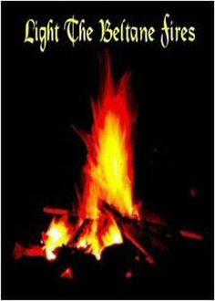 Beltane Incense 3 parts Frankincense 2 parts Sandalwood 1 part Benzoin 1 part Cinnamon a few drops Patchouli essential oil  Beltane Oil 5 drops rose oil, 2 drops Dragon's blood, 3 drops coria…