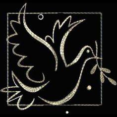 Kreations by Kara   Christmas Glitz and Gold