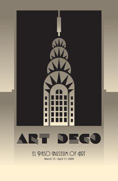 Google Image Result for http://images2.victorsarabia.com/art-deco-poster-by-victor-sarabia.png
