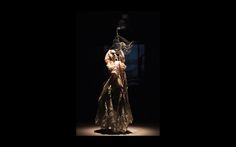 Performances   Photos and philosophy of Butoh performance