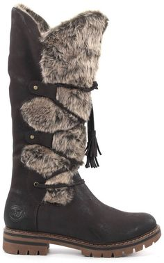 Cowboy Boots, Shoes, Fashion, Moda, Zapatos, Shoes Outlet, Fashion Styles, Fasion, Footwear
