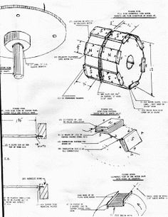 Image result for Electrical circuit for controlling hall
