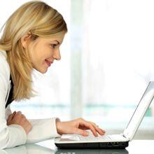 La forma más cómoda de hacer dieta:    1. Te registras en www.comesalud.com  2. Analizamos tus datos fisiológicos y diseñamos tu menú y tu lista de la compra.  3. Al final de la semana, actualizas tus datos y.. ¡a perder peso!