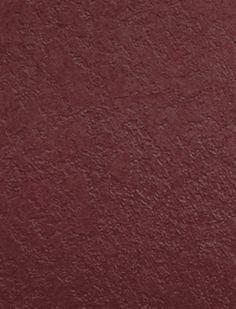 Modern Masters   Metallic Paint over Knockdown Texture / Black Cherry finish recipe.