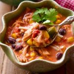 slow-cooker-chicken-chili-recipe-8