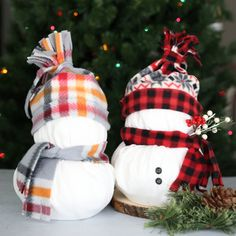 Diy Snowman Decorations, Snowman Crafts, Paper Decorations, Holiday Decorations, Christmas Paper Crafts, Diy Christmas Gifts, Simple Christmas, Christmas Ideas, Christmas Stocking