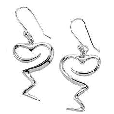 Tianguis Jackson Silver Embracing Heart Drop Earrings http://www.qualitysilver.co.uk/Jewellery/Tianguis-Jackson-Silver-Drop-Earrings.html
