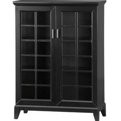 Bathroom wall cabinets bed bath and beyond