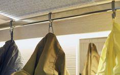 Mobiles, Laundry, Organization, Home Decor, Rv, Laundry Room, Getting Organized, Organisation, Decoration Home