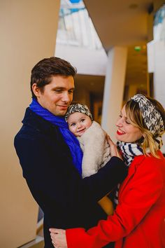 Séance photo famille withalovelikethat / photographe navyblur Fondation Louis Vuitton, Lifestyle Blog, Couple Photos, Couples, Instagram, Photography, Couple Shots, Couple Photography, Couple