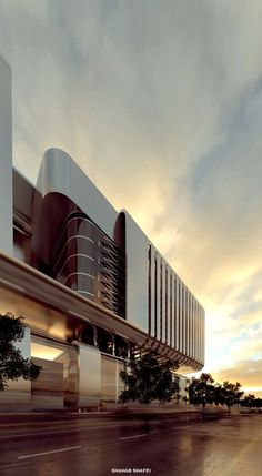CGarchitect - Professional 3D Architectural Visualization User Community | 06project