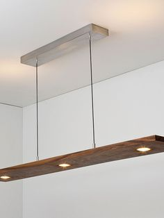 Design by Nick Sheridan, & in California, by Cerno.The Vix 5 Light LED Linear Pendant provides ambient, indirect uplighting and direct Kitchen Lighting, Home Lighting, Modern Lighting, Lighting Design, Bathroom Lighting, Linear Pendant Lighting, Contemporary Pendant Lights, Chandelier Lighting, Pendant Lamp