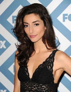 necar zadegan marriednecar zadegan insta, necar zadegan height and weight, necar zadegan ncis, necar zadegan imdb, necar zadegan instagram, necar zadegan husband, necar zadegan film, necar zadegan, necar zadegan bio, necar zadegan married, necar zadegan wiki, necar zadegan how i met your mother, necar zadegan twitter, necar zadegan 2015, necar zadegan girlfriends guide to divorce, necar zadegan photos, некар задеган биография, necar zadegan spouse, necar zadegan boyfriend, necar zadegan gay