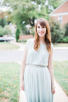 Blogger Bride: Politics of Pretty Parisian Inspired Bridal Shower
