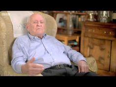 The Secret World of Lewis Carroll BBC Documentary 2015