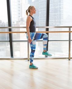 7 Workout Moves That Are A Complete Waste of Time