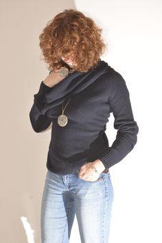 sensuale. ciondolo €35 - bracciale € 25 - anello € 35 www.a-modomio.com