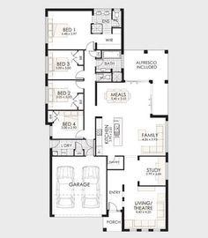 diseos de casas de una planta modernos modelos de fachada y planos de las viviendas planos de casa planos y pisos