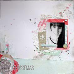 LO Love Christmas