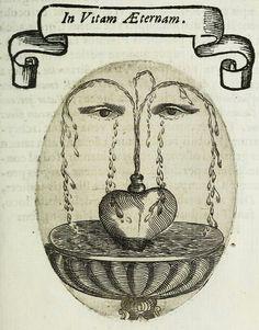 love and death Alchemy Art, Alchemy Symbols, Medieval Drawings, Medieval Art, Tumblr Tattoo, Esoteric Art, Occult Art, Mystique, Weird Art