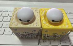 Дешевое Kawaii большой герой 6 Baymax попкорн игрушки куклы мягкими брелок брелок кольцо для ключей крюк клип ; ключ крюк брелок игрушка подвеска игрушка, Купить Качество Брелоки непосредственно из китайских фирмах-поставщиках:     Дизайн: мультфильм                                  Размер: один размер ручного измерения (пожалуйста, позвольте &pl
