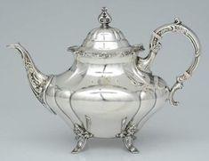 Royal Tea, Afternoon Tea, Linens, Tea Pots, China, Coffee, Crystals, Tableware, Flowers