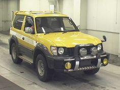 Toyota Lc, Car Wheels, Prado, Toyota Land Cruiser, Cars, Crossover, Vehicles, Galleries, Motorcycles