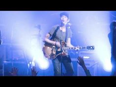 """I Will Look Up"" - LIVE - YouTube Elevation Worship  AMAZING SONG"