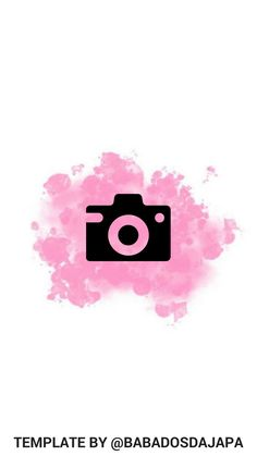 New Travel Icon Pink Ideas Instagram Logo, Instagram Design, Pink Instagram, Instagram Feed, Instagram Story, Instagram Makeup, Cute Backgrounds, Cute Wallpapers, Insta Icon