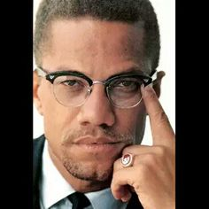 Before his death Malcolm X was about to take the United States before the United Nations because of its historical treatment of blacks and the genocide it committed aga Inst us. Of course he was killed before he could present a case for charges against the US.   Very powerful direction that Malcolm embarked upon going to the UN. It is reminiscent of another question that should be asked, which is given the aspect of how readily the United States uses the terms embargo and sanctions and…