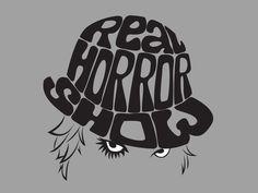 real-horror-show-detail.jpg (800×600)