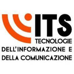 its ict - Cerca con Google