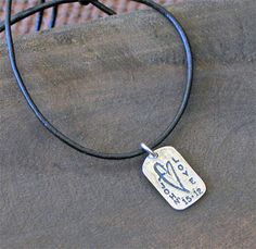 God Tag - Love – ChristianGiftsPlace.com Online Store