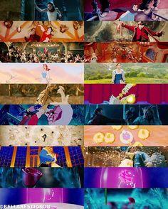 2017 &1991  Parte 7 #LaBellaylaBestia #Disney #BeautyandtheBeast #beautyandthebeast2017  #BillCondon #beautyandthebeastliveaction #BATB #disneyedit #batbedit  #EmmaWatson #DanStevens #EwanMcgregor #EmmaThompson #LukeEvans #JoshGad #AudraMcdonald #GuguMbathaRaw #IanMckellen #StanleyTucci #KevinKline  #labellaylabestia2017  #AlanMenken  #HowardAshman  #harrietjones #henrygarrett #labellaelabestia #dieschöneunddasbiest #abelaeafera #alexisloizon