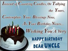 [ Beautiful Birthday Wishes For Mother Law Best Occasions Messages ] - Best Free Home Design Idea & Inspiration Birthday Greetings For Nephew, Uncle Birthday Quotes, Birthday Wishes For Twins, Happy Birthday Nephew, Beautiful Birthday Wishes, Happy Birthday Wishes Quotes, Very Happy Birthday, 15th Birthday, Funny Birthday