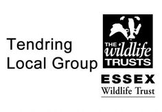 Illustrated Talk: Protecting Tendring Wildlife from Development