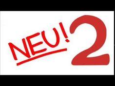 Neu! - 1973 Neu! 2