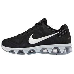 sale online superior quality cheapest 872 Best Mens Athletic Shoes images | Athletic shoes, Shoes, Sneakers
