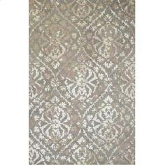 Lexington Lx 98 Granite Bassett Furniture Rugs Hand Tufted Rugs