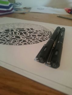 #artivism #politicalart #socialartivist #illustration #pointillism #shading #dotwork #urbanart #streetart #graffiti #fineline #bnw #instaartist #artstagram #igartcommunity #creativeminds #drawing #art_collective #instasketch #artofdrawingg #creativeempire #worldofpencils #artsanity #illustratedmonthly #artist_features #imaginationarts #UK #Nottingham