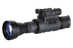The Armasight Sirius is a high-tech, tough and durable multi-use Night Vision monocular that delivers great Gen performance, but at the lowest possible cost. Packed with features, the Sirius is … Night Vision Monocular, Night Sights, Low Lights, Night Photography, How To Stay Healthy, Binoculars, Hunting, Survival, Helmet