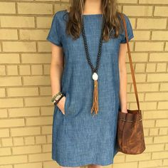 Summer Style brought to you by Update your wardrobe with personalized shopping. Shirt Dress, Instagram Posts, Summer, Shirts, Clothes, Shopping, Dresses, Accessories, Style