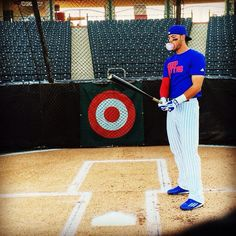 Kris Bryant Chicago Cubs History, Chicago Cubs World Series, Cubs Win, Go Cubs Go, Baseball Boys, Gabby Douglas, Good Looking Men, Athlete, Guy Celebrities