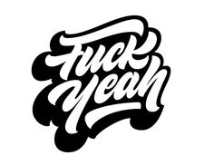 Graphic design, branding, logos & logotypes, typography, hand-lettering and illustration. Graffiti Words, Graffiti Lettering Fonts, Tattoo Lettering Fonts, Graffiti Drawing, Typography Quotes, Lettering Design, Graffiti Quotes, Graffiti Tagging, Graffiti Artwork