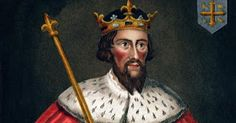 Mary Ann Bernal: Was Alfred the Great Just a King that was Great at...