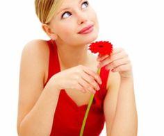 Kadınlar ne ister diyorsan bu yazıyı mutlaka oku!